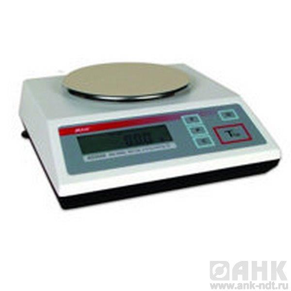 Высокотехнологичные лабораторные электронные весы купить стерилизаторы для музыкальных инструментов